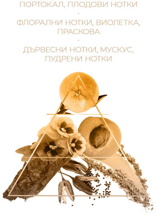 description image